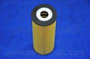 Масляный фильтр PARTS-MALL PBD-006
