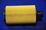 Масляный фильтр PARTS-MALL PBD-009