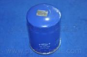 Масляный фильтр PARTS-MALL PBH-018