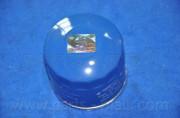 Масляный фильтр PARTS-MALL PBK-001