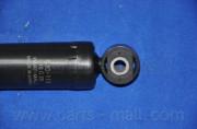Амортизатор масляный PARTS-MALL PJC-113