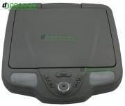 Потолочный монитор RS LM-1000 USB+SD