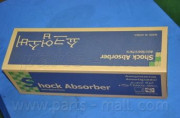 Амортизатор газомасляный PARTS-MALL PJA-FR004