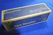 Амортизатор PARTS-MALL PJA-FR018