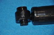 Амортизатор газомасляный PARTS-MALL PJB-R018