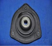 Опора амортизатора PARTS-MALL PXCNA-001F