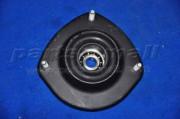 Опора амортизатора PARTS-MALL PXCNC-004F