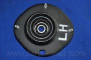 Опора амортизатора PARTS-MALL PXCNC-005FL