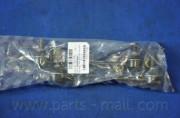 Стойка стабилизатора PARTS-MALL PXCLB-036