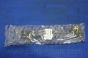 Стойка стабилизатора PARTS-MALL PXCLC-003