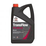 Моторное масло Comma TransFlow XP 20W-50
