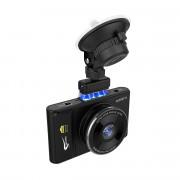 Автомобильный видеорегистратор Aspiring Expert 6 (EX558774) с GPS, SpeedCam (магнитное крепление)