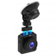 Автомобильный видеорегистратор Aspiring AT280 (AT669545) с Wi-Fi (магнитное крепление)