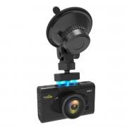 Автомобильный видеорегистратор Aspiring Alibi 7 (AL961758) с Wi-Fi, автозапуском (магнитное крепление)