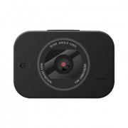 Автомобильный видеорегистратор GT R One с Wi-Fi