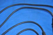 Комплект высоковольтных проводов зажигания PARTS-MALL PEA-E02