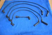 Комплект высоковольтных проводов зажигания PARTS-MALL PEA-E03