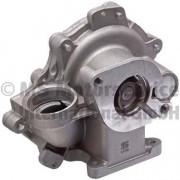 Водяной насос (помпа) Kolbenschmidt 50005011