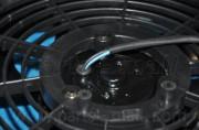 Вентилятор охлаждения радиатора PARTS-MALL PXNBA-020