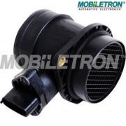Расходомер воздуха (ДМРВ) MOBILETRON MA-B005