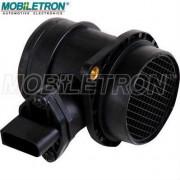 Расходомер воздуха (ДМРВ) MOBILETRON MA-B008