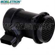 Расходомер воздуха (ДМРВ) MOBILETRON MA-B009
