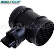 Расходомер воздуха (ДМРВ) MOBILETRON MA-B013