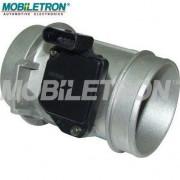 Расходомер воздуха (ДМРВ) MOBILETRON MA-B015