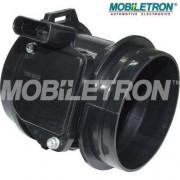 Расходомер воздуха (ДМРВ) MOBILETRON MA-B018