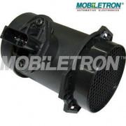 Расходомер воздуха (ДМРВ) MOBILETRON MA-B019