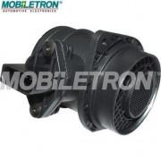Расходомер воздуха (ДМРВ) MOBILETRON MA-B022