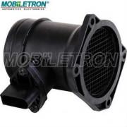 Расходомер воздуха (ДМРВ) MOBILETRON MA-B027