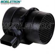 Витратомір повітря (ДМВП) MOBILETRON MA-B028