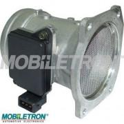 Расходомер воздуха (ДМРВ) MOBILETRON MA-B030
