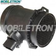 Расходомер воздуха (ДМРВ) MOBILETRON MA-B033