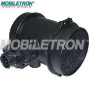 Расходомер воздуха (ДМРВ) MOBILETRON MA-B034