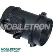 Расходомер воздуха (ДМРВ) MOBILETRON MA-B035