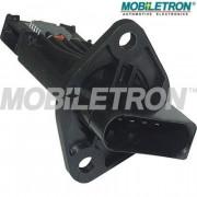 Расходомер воздуха (ДМРВ) MOBILETRON MA-B037S