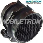 Расходомер воздуха (ДМРВ) MOBILETRON MA-B039