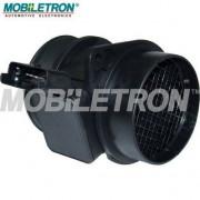 Расходомер воздуха (ДМРВ) MOBILETRON MA-B041