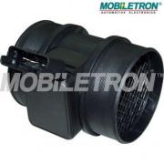 Расходомер воздуха (ДМРВ) MOBILETRON MA-B042