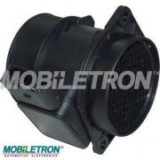 Расходомер воздуха (ДМРВ) MOBILETRON MA-B057