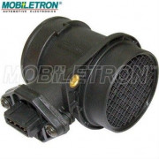 Расходомер воздуха (ДМРВ) MOBILETRON MA-B073