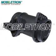 Расходомер воздуха (ДМРВ) MOBILETRON MA-B075