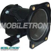 Расходомер воздуха (ДМРВ) MOBILETRON MA-B082