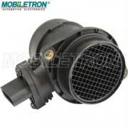 Расходомер воздуха (ДМРВ) MOBILETRON MA-B102