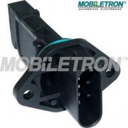 Расходомер воздуха (ДМРВ) MOBILETRON MA-B104S
