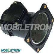Расходомер воздуха (ДМРВ) MOBILETRON MA-B110