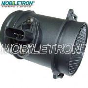 Расходомер воздуха (ДМРВ) MOBILETRON MA-B135
