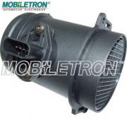 Расходомер воздуха (ДМРВ) MOBILETRON MA-B136